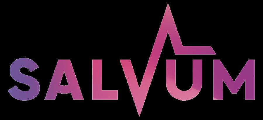 Salvum : une application pour apprendre les gestes de premier secours