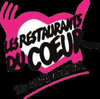 Chargé(e) de mission - Péniche du Coeur Paris