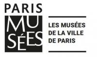 Responsable du PC sécurité et sûreté du Petit Palais