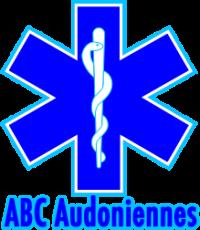 Ambulances ABC Audoniennes