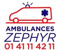 Rechercher Ambulancier(e)s DEA