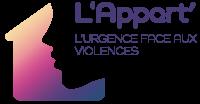 Chargé-e Collecte de Fonds pour la lutte contre violences conjugales et protection des femmes
