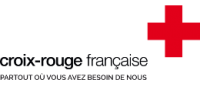 Croix-Rouge Française - Unité locale de Sartrouville (et communes environnantes)