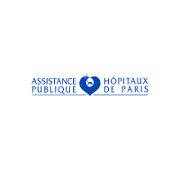Hôpital Sainte Perine