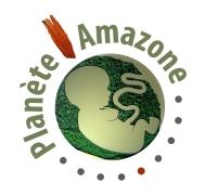 Planete Amazone