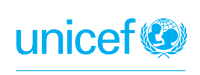 UNICEF Rhône