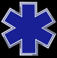 Ambulance de Montmagny