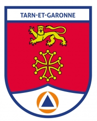 Protection Civile du Tarn-et-Garonne