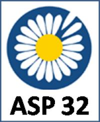 association d'Accompagnement et pour le développement des Soins Palliatifs