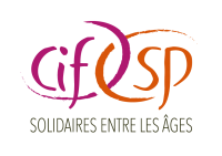 CIF-SP, Solidaires entre les âges