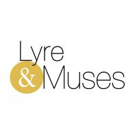 Lyre et Muses