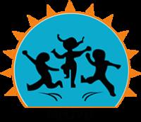 Mission Humanitaire des Jeunes Volontaires pour le Développement