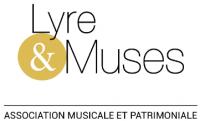 Association Lyre & Muses