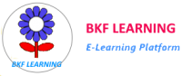 BKF Learning