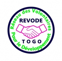 Revode Togo(réseau des volontaires pour le développement) Togo