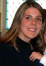 Heidi SECARD